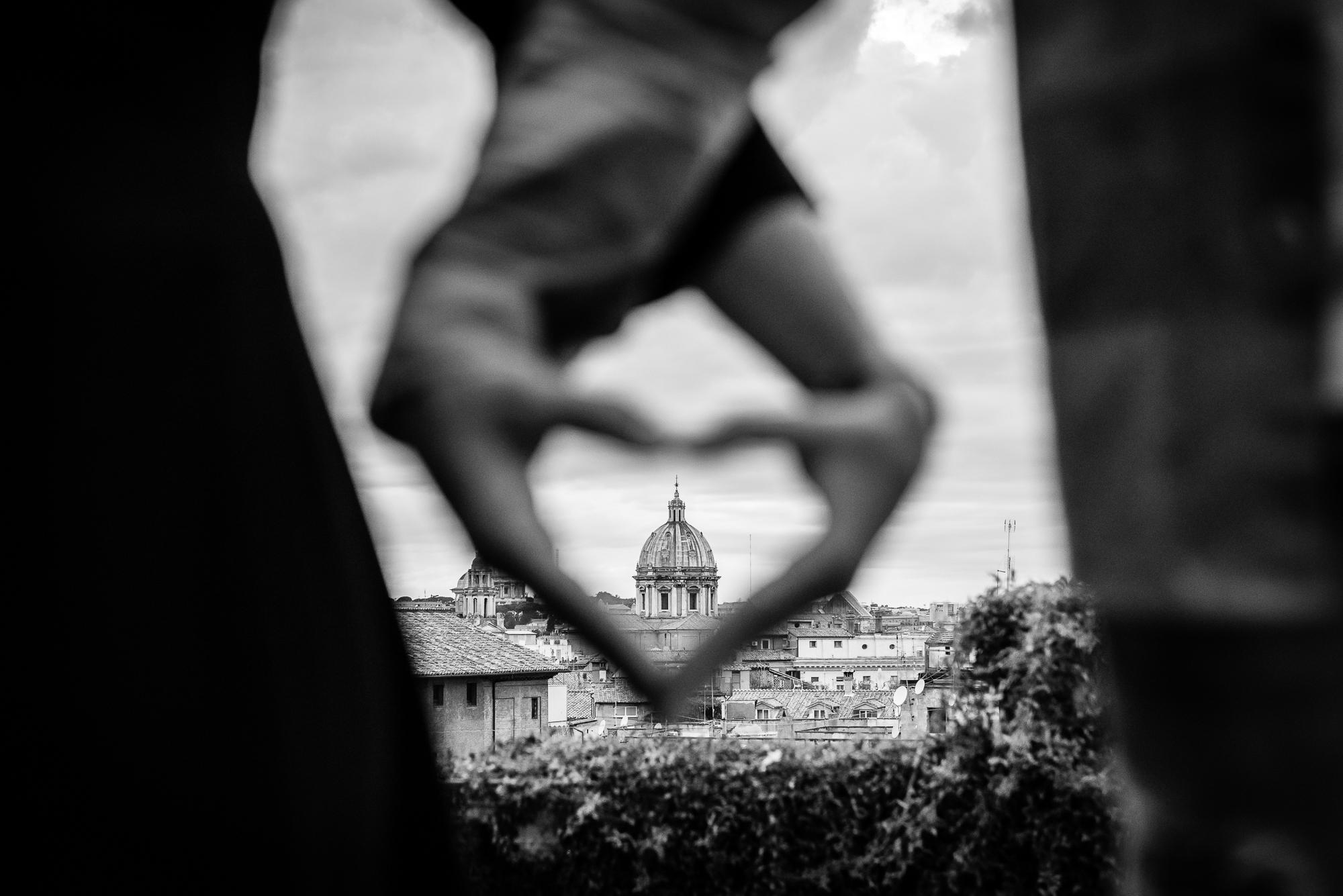 Matrimoni - engagements - ritratti - Latina - roma - Lazio - Italia