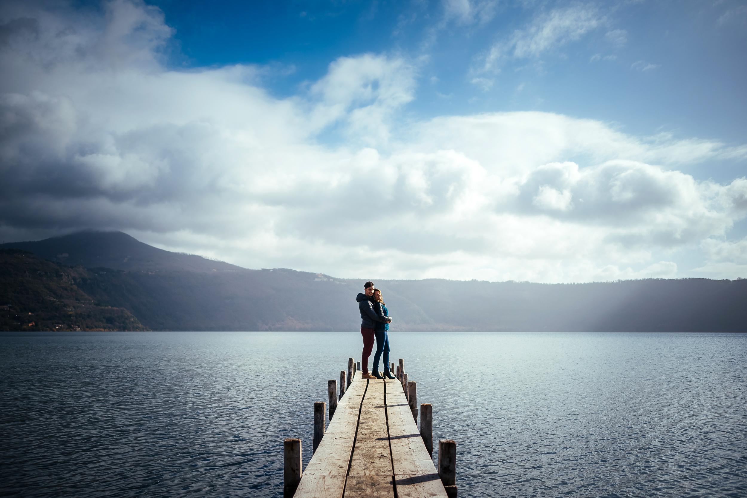 engagement-matrimonio-latina-giuseppe-deangelis-3