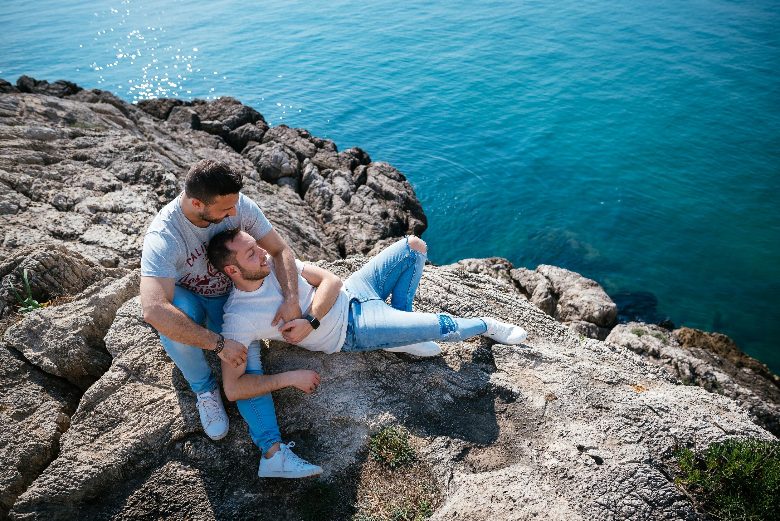 engagement-matrimonio-latina-giuseppe-deangelis-4
